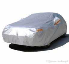 waterproof-car-covers-outdoor-sun-protection